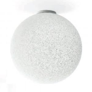 Linea Light - Stardust - Stardust M PL - Plafonnier sphérique