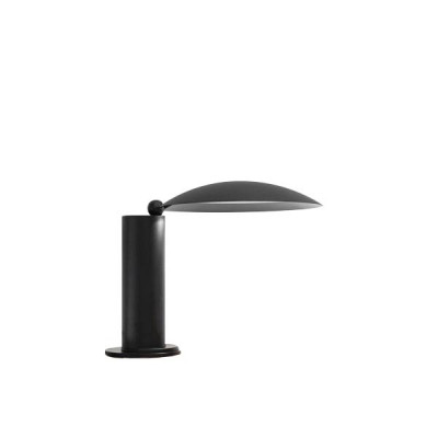 Led Lampe Table Tl Washington Design De mvNw8yPn0O