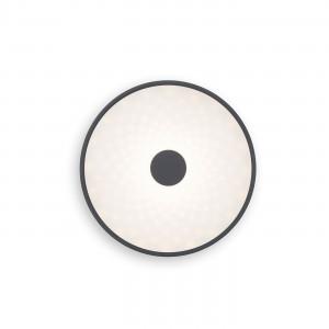 Lumen Center - Punto - Punto P S PL - Lampe de plafond LED