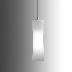 Lumen Center - Takè Plus - Také 27-1 SP - Lampe suspension encastrable sur faux-plafond
