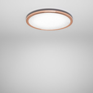 Ma&De - Hinomaru - Hinomaru S PL LED M - Plafonnier design taille M