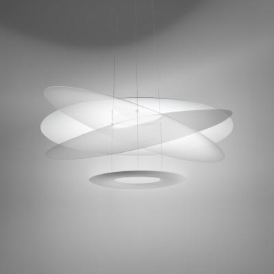 Led Madame Lampe Suspension Blanche Sp À P1 Moderne Orientable m0v8OynNwP