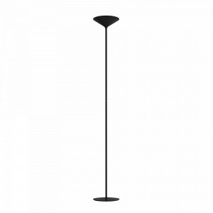 Rotaliana - Dry - Dry F1 PT LED - Lampadaire design