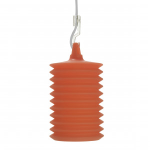 Rotaliana - Lampion - Lampion H1 SP - Suspension colorée