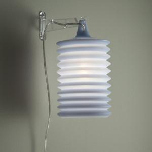 Rotaliana - Lampion - Lampion T1 W1 TL - Lampe de table colorée
