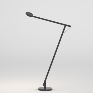Rotaliana - String - String F1 PT - Lampe de sol moderne