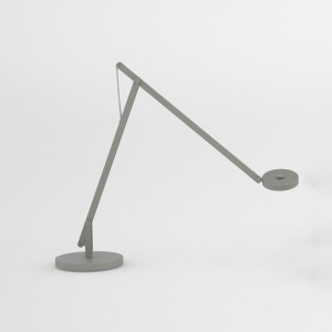 Rotaliana - String - String T1 TL - Lampe de table moderne