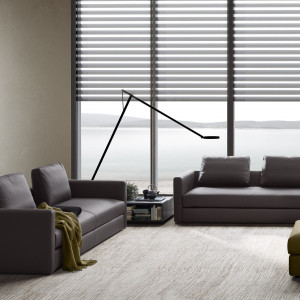 Rotaliana - String - String XL - Lampe de sol LED XL
