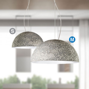 Snob - Cemento - Snob Light Cemento SP M