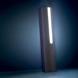 Stick - Illuminazione per esterni