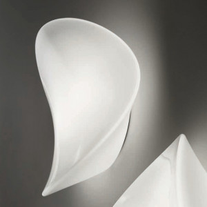 Vistosi - Balance - Balance PL - Lampe murale/plafond S