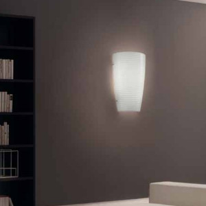 Vistosi - Mumba - Mumba AP - Lampe applique S