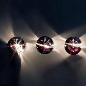 Vistosi - Poc - Poc FA - Lampe murale/plafond