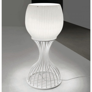 Vistosi - Reder - Reder LT - Lampe de table