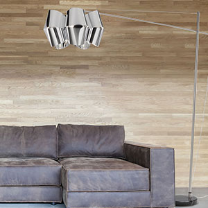 Floor lamps Artempo
