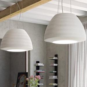 Lampadari di design Axolight