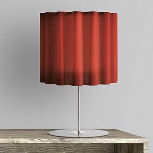 Lampade da tavolo  moderne Axolight