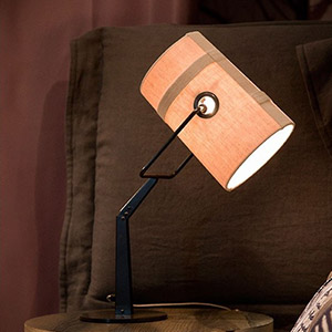 Table lamps diesel with foscarini