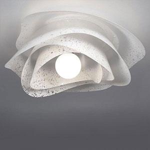 Ceiling lamps Emporium