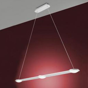 Lampes de plafond Fabas Luce