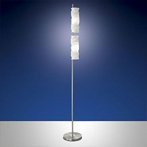 stehlampen fabas luce