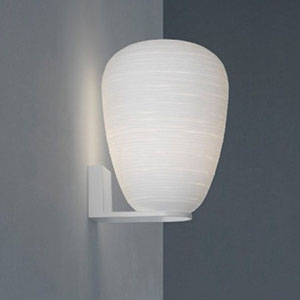 Applique Foscarini