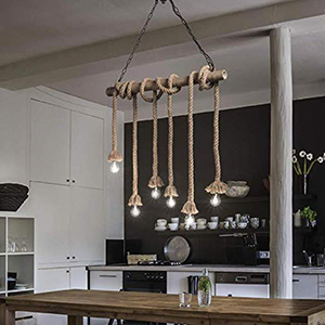 Cheap chandeliers Ideal Lux