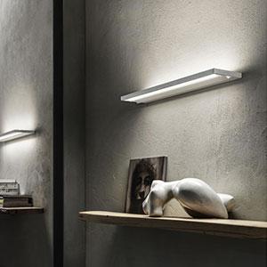 Ma&De lampade per parete
