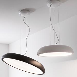 Lampadari di design Stilnovo