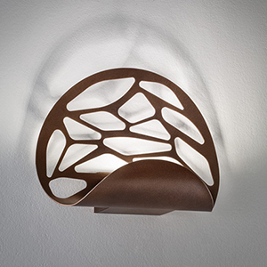 Modern wall lamps Studio Italia Design
