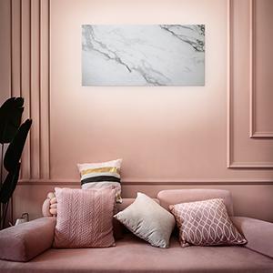 Plafoniere moderne Studio Italia Design