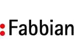 Fabbian