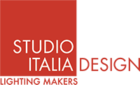 Studio Italia Design