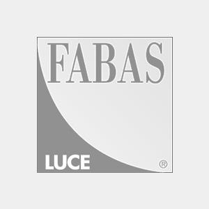 Studio Tecnico Fabas Luce