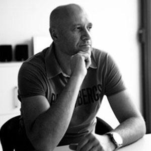 Luca Turrini