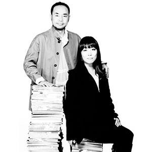 Setsu&Shinobu ito