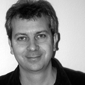 Alessandro Pedretti (Studio Rota & P.)