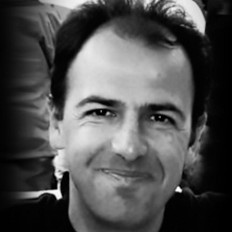 Alessandro Spalletta
