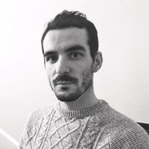 Davide Besozzi