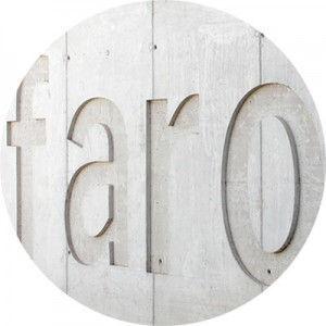 Faro Lab