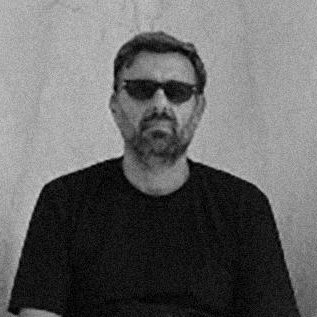 Massimo Sacconi