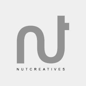 Nutcreatives