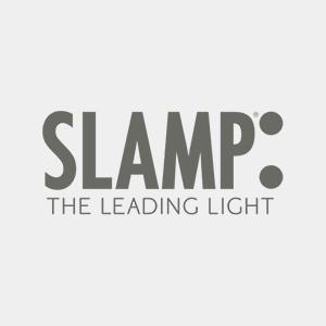 Slamp creative department