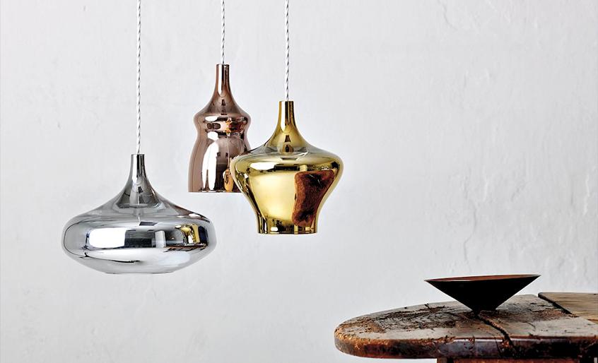 Premi Studio Italia Design