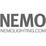 Nemo Lighting - Nemo Lighting