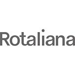 Rotaliana - Rotaliana