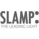 Slamp - Slamp