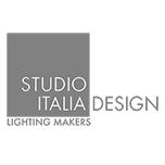Studio Italia Design - Studio Italia Design