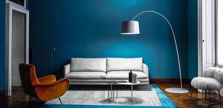 Light Shopping Vendita Lampade Online