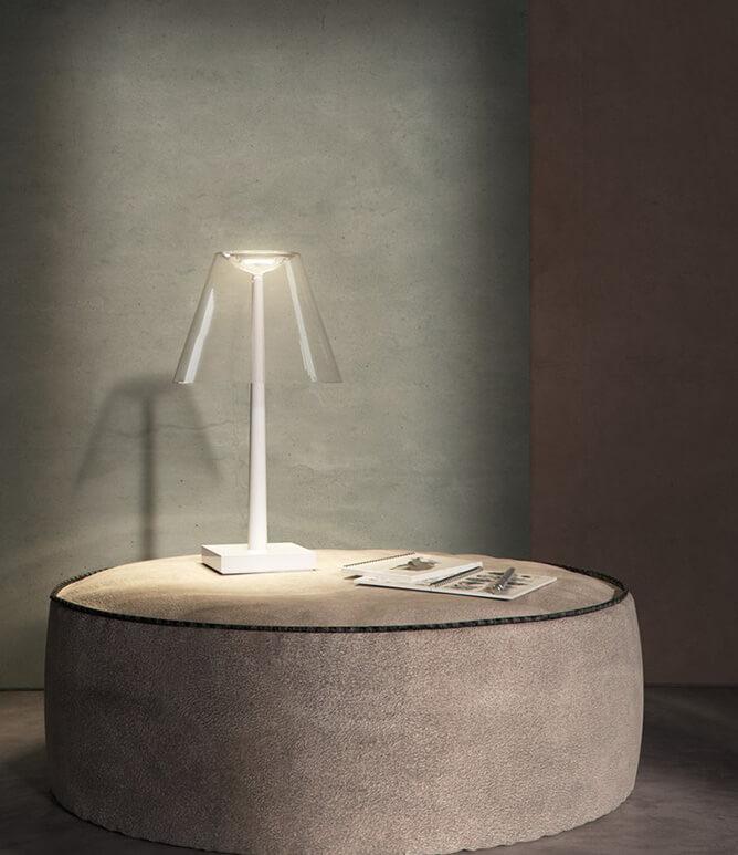 Produttori di lampade light shopping - Rotaliana luci ...